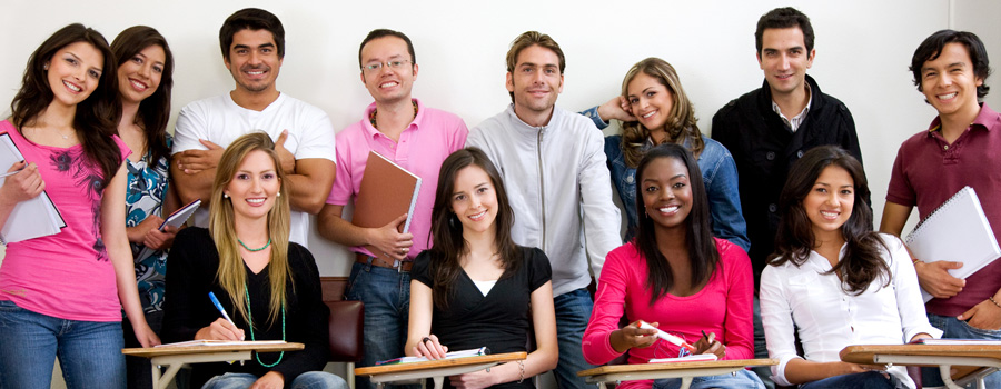 The Adult General Education (AGE) program in Miami-Dade County is required  to follow the performance-based funding guidelines outlined by the Florida  ...